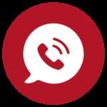 call ikon